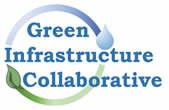 Green Infrastructure Collaborative